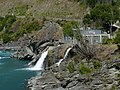 Kawarau River, New Zealand (3).JPG