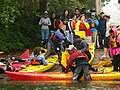 Kayak Trip (5167215935).jpg