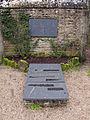 Kayl Monument national des mineurs 01.jpg