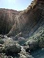 Kaynak Suyu - panoramio.jpg