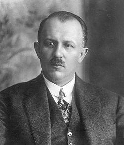 Kazimierz Bartel.jpg