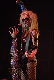 Ke$ha Live in concert.jpg