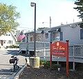 Kearny Community Police Center jeh.jpg