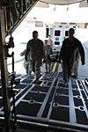 Keesler Air Force Base activity 130314-F-BD983-004.jpg