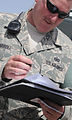 Keesler NCO, Essex Native, Manages Security Forces Support for Southwest Asia Wing DVIDS268076.jpg
