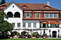 Kehlhof (Stäfa) - Villa Sunneschy - Seestrasse 156 2011-08-24 13-56-32 ShiftN.jpg