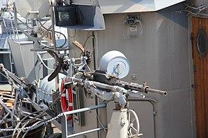 Keihässalmi 20 mm Madsen oikea Forum Marinum 2.JPG