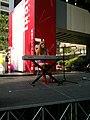 Keiko Bando 17 - on Piano - AKIBA ICHI Golden Week Special Live 2010 (2010-05-05 15.27.43).jpg