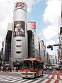 Keiobus-higashi D21042 Hachiko-Bus.jpg