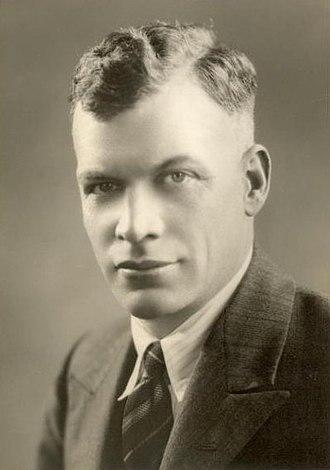 Keith Wilson (South Australian politician) - Image: Keith Wilson 1938 an 23530266