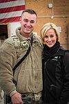 Kellie Pickler visits Afghanistan 131222-Z-HP669-003.jpg