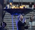 Kelly Clarkson 2018 DoD Warrior Games Opening Ceremony 4.jpg
