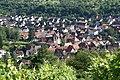 Keltern Dietlingen 1 - panoramio.jpg