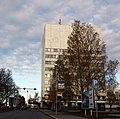 Kemi City Hall 20111008.JPG