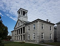 Kennebec County Courthouse Augusta Maine 2013.jpg