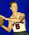 Kenny Sailors 1948.jpg