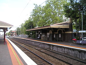 Kensington-Station-Melbourne.jpg