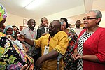 Kenya Polio Vaccination Launch (9308090393).jpg