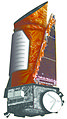 Kepler spacecraft illustration.jpg