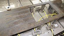 K chenarbeitsplatte wikipedia for Kuchenarbeitsplatte starke