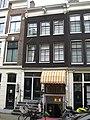 Kerkstraat 137 Amsterdam.jpg