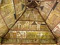 Kerta Gosa interior, Bali 1532.jpg