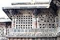 Kesava Temple Lattice wall sculpture and Puranic stories (2).jpg