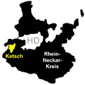 KetschLage.png