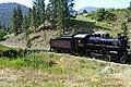 Kettle Valley Railroad - panoramio.jpg