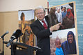 Kevin Rudd showing benefits of Australian assistance in Horn of Africa (10706520014).jpg