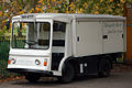 Kew Gardens Milk Float (3998225804).jpg