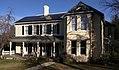 Keyser-Cullen House.jpg