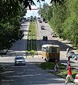 Khabarovsk Tram 168-H.jpg