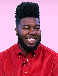 Khalid-MTV smiling.jpg