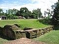 Khana Mihirer Dhipi or Mound 14.jpg