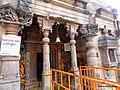 Khandoba Temple Aurangabad.jpg
