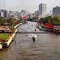 Khong Bangkok Noi.jpg