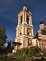 Khram Kazanskoy Ikony Troitsk 2277 (31836561588).jpg