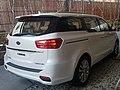 Kia the new carnival rear-side.jpg