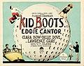 Kid Boots FilmPoster.jpeg