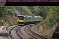Kidderminster railway station MMB 08 150109 150015.jpg