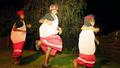 Kids dancing.png