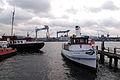 Kiel museum port DSC 6694.jpg
