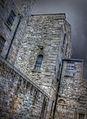 Kilmainham Gaol (8140019744).jpg