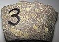 Kimberlite (Arkhangelskaya Pipe, Late Devonian; Arkhangelsk Region, Russia) 1.jpg