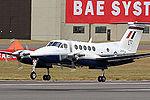King Air (5132214769).jpg