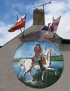King Billy - geograph.org.uk - 532704.jpg