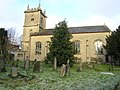 Kingswood, South Gloucestershire, Parish Church - geograph.org.uk - 95936.jpg