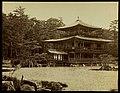 Kinkaku-ji, Quioto.jpg