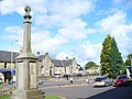 Kinross War Memorial - geograph.org.uk - 1449294.jpg
